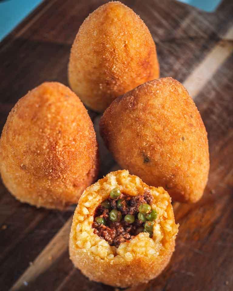 Corsi di cucina siciliana